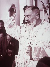 St Padre Pio.jpg