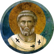 St Paul Giotto.jpg