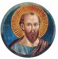 St Paul Giotto2.JPG
