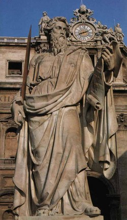 St Paul at St Peter's.jpg