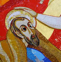 St Paul detail.jpg