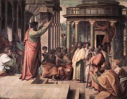 St Paul preaching.jpg