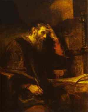 St Paul rembrandt.jpg