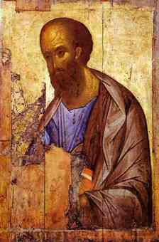 St Paul rublev.jpg