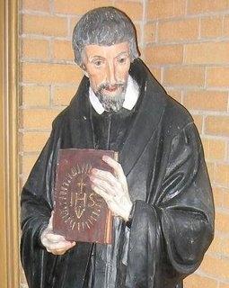 St Peter Canisius.JPG