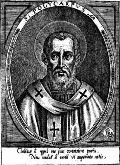 St Polycarp.jpg