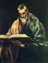 St Simon.jpg