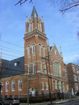 St Stanislaus Church New Haven.jpg