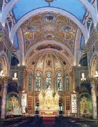 St Stanislaus interior.jpg