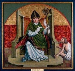 St Stanislaus, BM.jpg