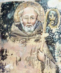 St Sylvester abbot2.jpg