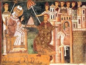 St Sylvester pope.jpg