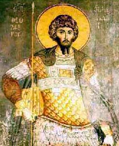 St Theodore Stratelates.jpg