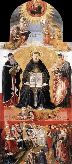 St Thomas Aquinas Gozzoli.jpg
