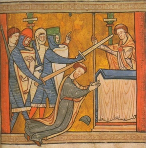 St Thomas Becket.jpg