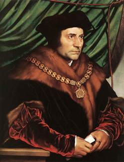 St Thomas More HHoblein.jpg