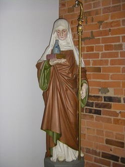 St Walburga Belmont Abbey.JPG