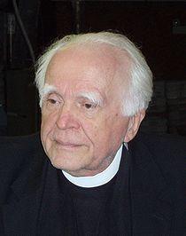Stanley Jaki June 2007.jpg