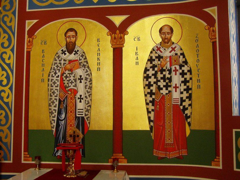 Saints Basily and Gregory dans images sacrée Sts%20Basil%20%26%20Gregory