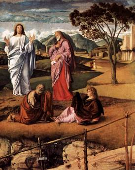 Transfiguration GBellini.jpg