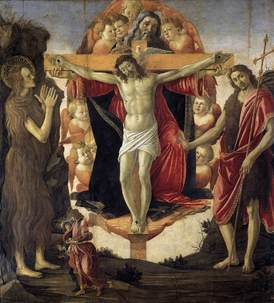 Trinity Botticelli.jpg