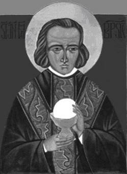 Vianney_Blessed_Sacrament.jpg