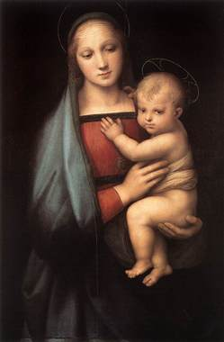 Virgin & Child Raffaelo.jpg