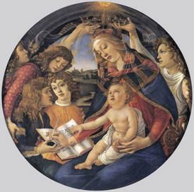 Virgin & child botticelli.jpg