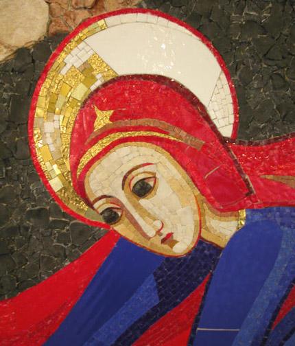 pentecost liturgical colors