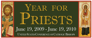 Year of Priests banner.jpg