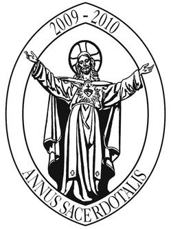 Year of the Priest Logo.jpg