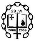 anno Paolino logo.jpg