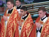New priests.jpg