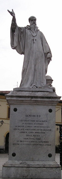 Thumbnail image for Norcia_San_Benedetto.JPG