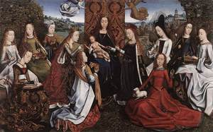 BVM with female saints.jpg