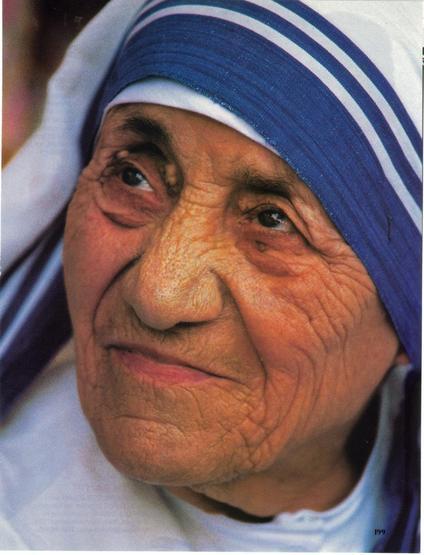 Blessed Teresa.jpg