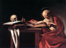 Thumbnail image for St Jerome.jpg