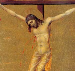 Thumbnail image for cross.jpg