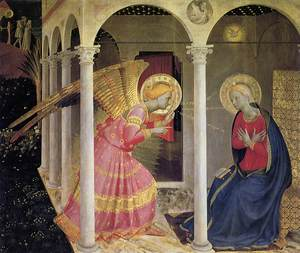 Annunciation Angelico.jpg
