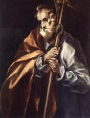 Thumbnail image for St Jude.jpg