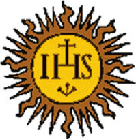Thumbnail image for IHS.jpg