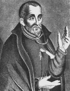 Thumbnail image for St Edmund Campion3.jpg