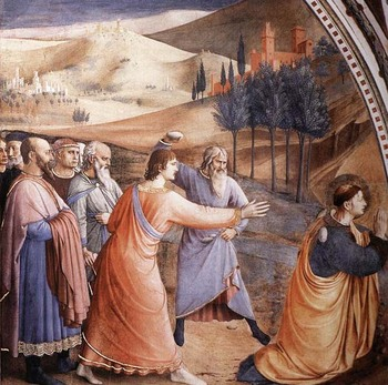 Thumbnail image for St Stephen.jpg