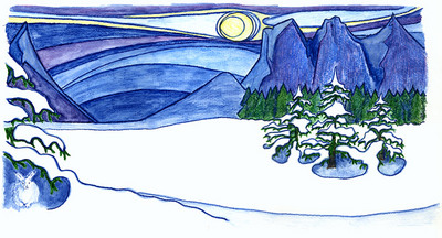 Thumbnail image for winter solstice3.jpg