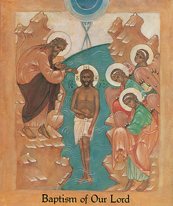 Thumbnail image for Baptism of the Lord.jpg