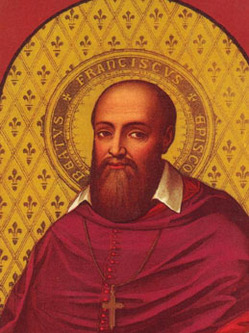Thumbnail image for St Francis de Sales.jpg