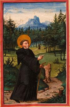 St Meinrad2.jpg