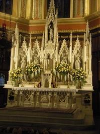 altar st John.jpg