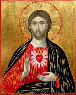 Sacred Heart icon.jpg
