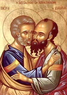 Sts Peter and Paul.jpg